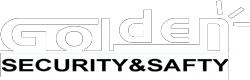 GOLDEN SECURITY EQUIPMENT CO.,  LTD  from China